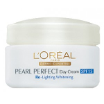 Pearl Perfect Day Cream