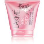 Perfect Radiance Fairness Face Wash