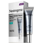 Rapid Wrinkle Repair Eye Cream