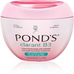 Carat B3 Cream For Normal to Oily