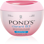 Carat B3 Cream Normal to Dry