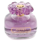 Covet Pure Bloom