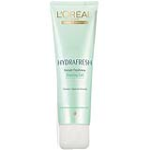 Hydra Fresh Forming Gel