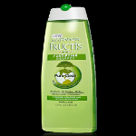 Pure Clean Fortifying Shampoo